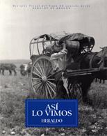 asi_lo_vimos