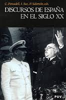 Discursos de España en el siglo XX