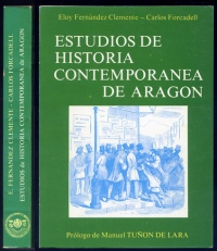 Estudios-historia-contemporanea-aragon