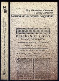historia-prensa-aragonesa