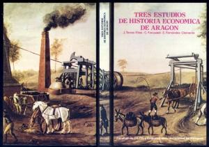 tres-estudios-historia-economica-aragon