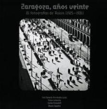 Zaragoza, años veinte